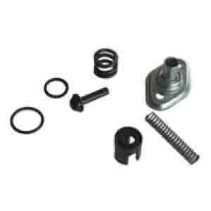 VOLVO REDUCING VALVE SET ARC-EXP.100247