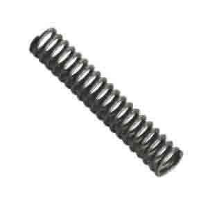 VOLVO REDUCING VALVE  SPRING ARC-EXP.100249 468727