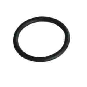 VOLVO REDUCING VALVE  O-RING ARC-EXP.100251 949658