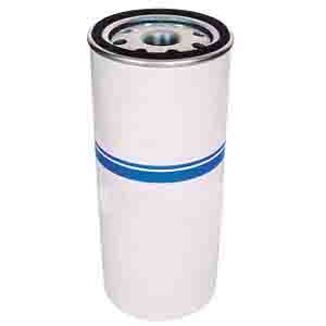VOLVO OIL FILTER ARC-EXP.100267 477556