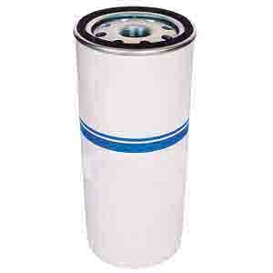 VOLVO OIL FILTER ARC-EXP.100270 466634