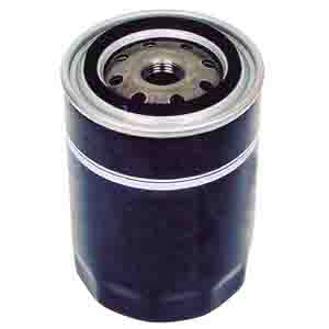 VOLVO OIL FILTER ARC-EXP.100271 420335
