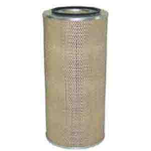 VOLVO AIR FILTER ARC-EXP.100273 1660375