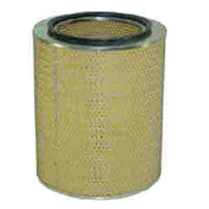 VOLVO AIR FILTER ARC-EXP.100279 475386