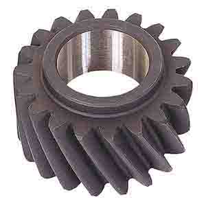 VOLVO WATER PUMP GEAR ARC-EXP.100285 470265