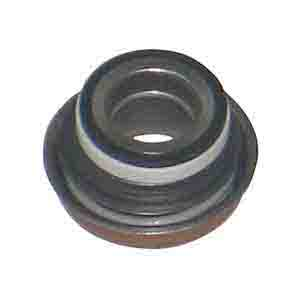 VOLVO MECHANICAL SEAL ARC-EXP.100287 1545283