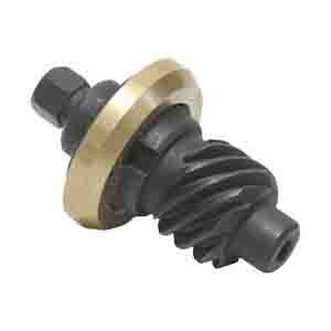 Z-CAM PINION L ARC-EXP.100292 1696924
