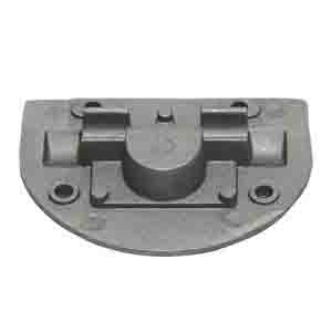 VOLVO COVER ARC-EXP.100296 1696449