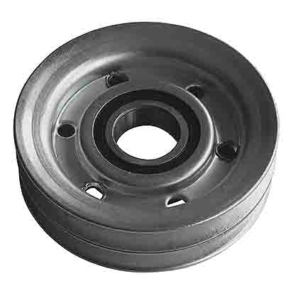 VOLVO PULLEY ARC-EXP.100312 1661878