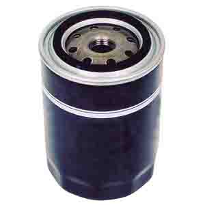 VOLVO FUEL FILTER ARC-EXP.100318 8000250