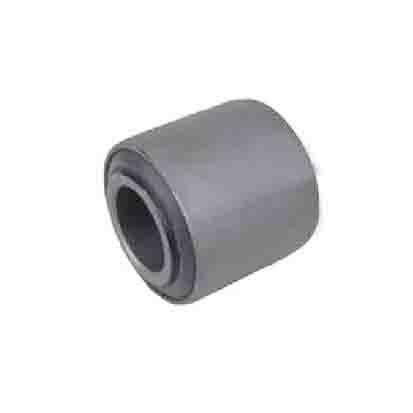 VOLVO BUSHING V-STAY  ARC-EXP.100330 1620750