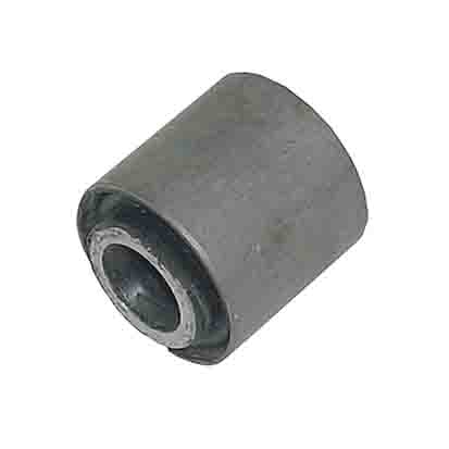 VOLVO BUSHING V-STAY  ARC-EXP.100332 1624605