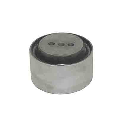 VOLVO BUSHING V-STAY (Arm center ) ARC-EXP.100333 1075255