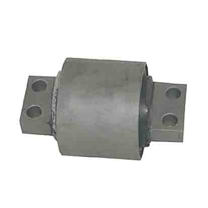 VOLVO BUSHING V-STAY (Arm outer ) ARC-EXP.100335 1598588