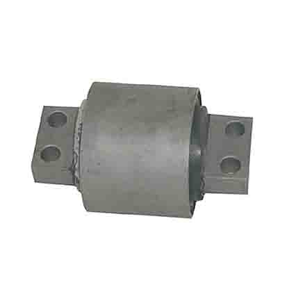 VOLVO BUSHING V-STAY (Arm outer ) ARC-EXP.100336 1628107