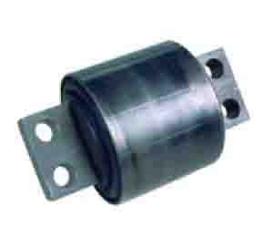 VOLVO BUSHING V-STAY (ARM OUTER) ARC-EXP.100339 1614355