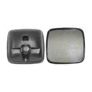 VOLVO MIRROR NON HEATED ARC-EXP.100351 1618973