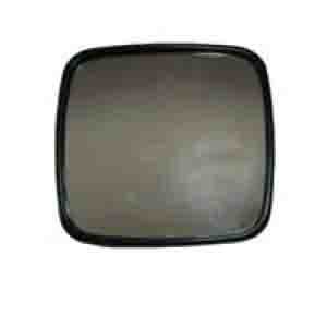 VOLVO GLASS NON HEATED ARC-EXP.100352 1697984