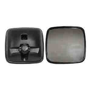 VOLVO MIRROR HEATED 24V ARC-EXP.100353 1618769