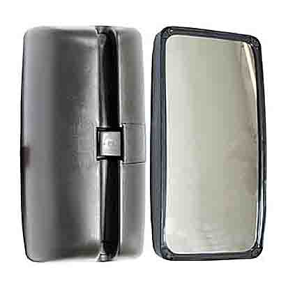 VOLVO MIRROR NON HEATED ARC-EXP.100356 1699010