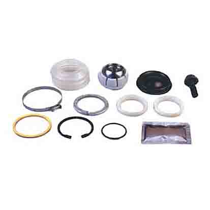 VOLVO BALL JOINT REP. KIT ARC-EXP.100384 271188