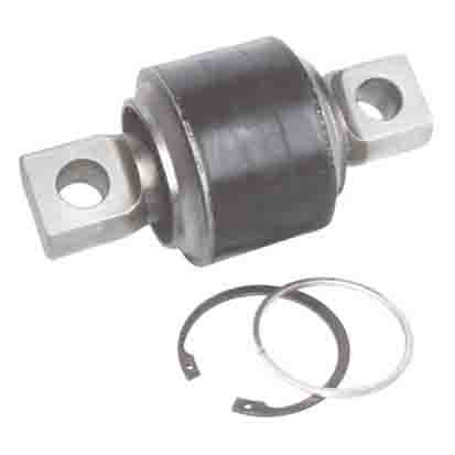 VOLVO BALL JOINT (KIT) ARC-EXP.100386 274068