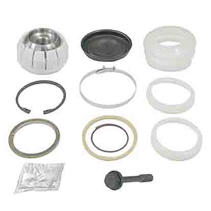VOLVO BALL JOINT REP. KIT ARC-EXP.100388 273374