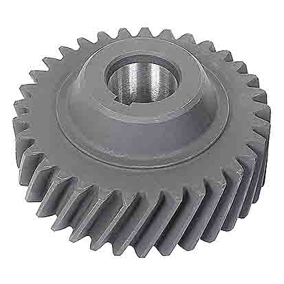 VOLVO COMPRESSOR GEAR ARC-EXP.100390 423087