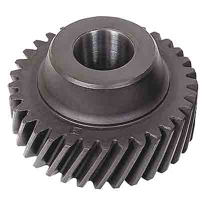 VOLVO COMPRESSOR GEAR ARC-EXP.100391 478777