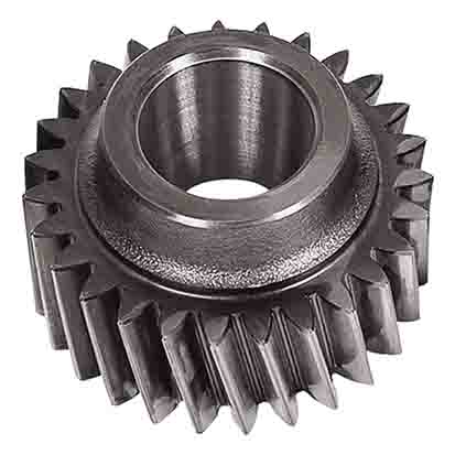 VOLVO COMPRESSOR GEAR ARC-EXP.100392 1677848