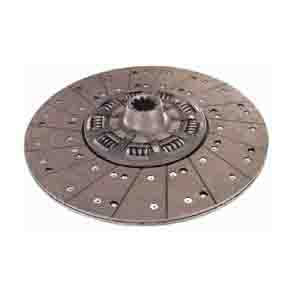 VOLVO CLUTCH DISC ARC-EXP.100397 1526214