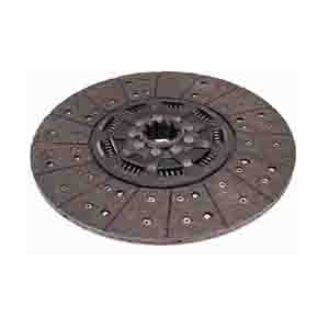 VOLVO CLUTCH DISC ARC-EXP.100401 1668372