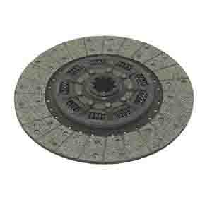 VOLVO CLUTCH DISC ARC-EXP.100402 1667931
