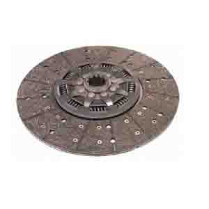 VOLVO CLUTCH DISC ARC-EXP.100403 3018131
