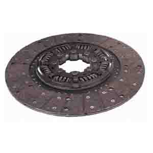 VOLVO CLUTCH DISC ARC-EXP.100406 1669142