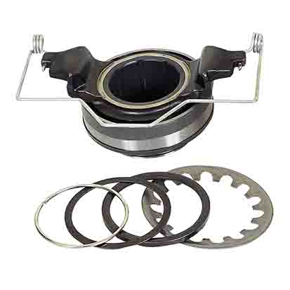 VOLVO RELEASE BEARING ARC-EXP.100408 1672946