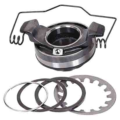 VOLVO RELEASE BEARING ARC-EXP.100411 1655843