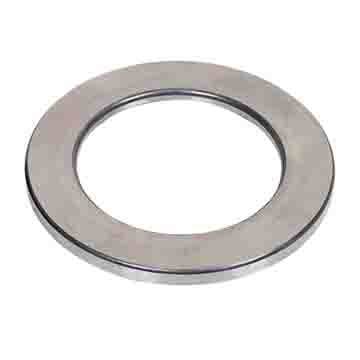 VOLVO WASHER ARC-EXP.100413 383760