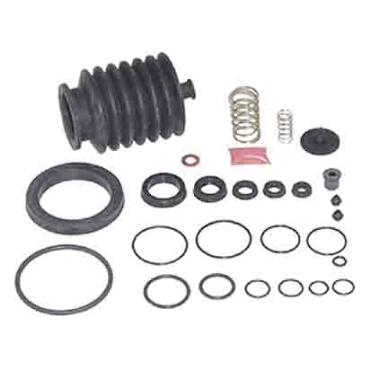 VOLVO CLUTCH SERVO REP KIT ARC-EXP.100416 273632