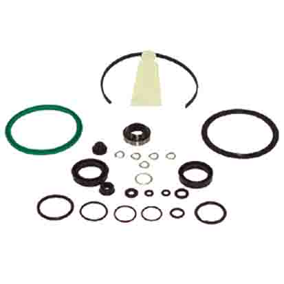 VOLVO CLUTCH SERVO REP KIT ARC-EXP.100417 273447