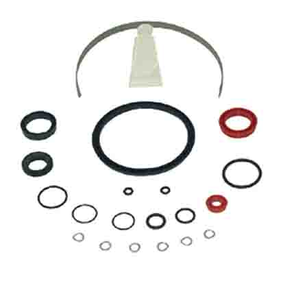VOLVO CLUTCH SERVO REP KIT ARC-EXP.100418 270586