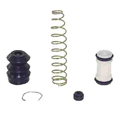 VOLVO MASTER CYLINDER REP KIT ARC-EXP.100419 271106