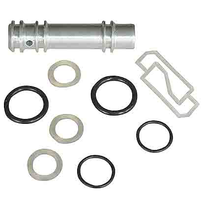 VOLVO GEAR BOX VALVE REPAIR KIT ARC-EXP.100422 3094518