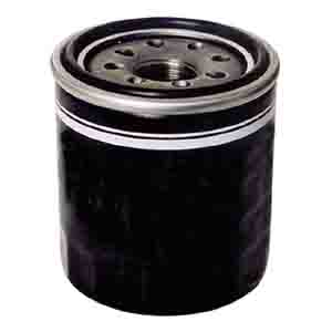 VOLVO OIL FILTER ARC-EXP.100552 3517857