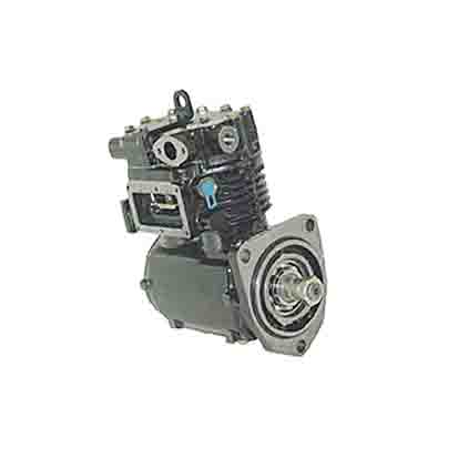 VOLVO AIR COMPRESSOR ARC-EXP.100555 1590264