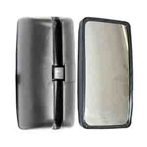 VOLVO MIRROR HEATED 24V ARC-EXP.100557 1699011