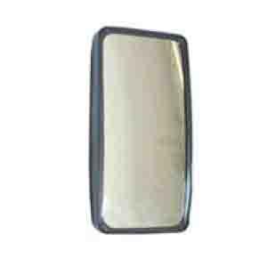 VOLVO GLASS HEATED 24V ARC-EXP.100558 1699015