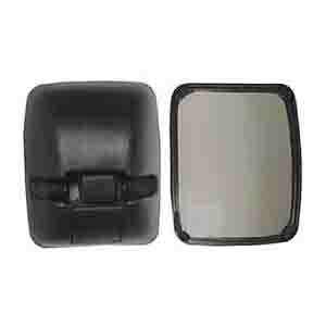 VOLVO MIRROR NON HEATED ARC-EXP.100559 1699012