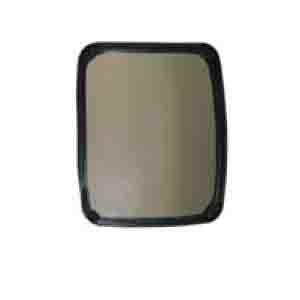 VOLVO GLASS HEATED 24V ARC-EXP.100562 1699017