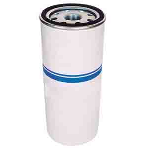 VOLVO FUEL FILTER ARC-EXP.100575 8193841